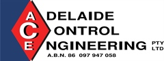 Adelaide Control Engineering