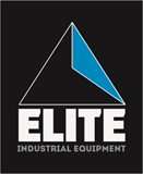 Elite Industrial Equipment