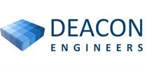 Deacon Engineers
