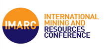 IMARC International Mining and Resources Conference