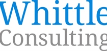 Whittle Consulting