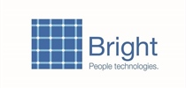 Bright People Technologies