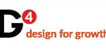 D4G design for growth