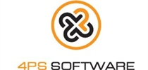 4PS Software