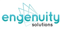 Engenuity Solutions
