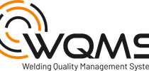 Welding Quality Management Systems