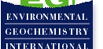 Environmental Geochemistry International (EGi)