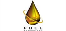 Fuel Technology