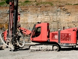 Drilling Equipment and Services